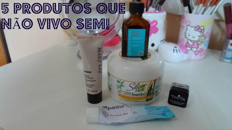 SAM_0502