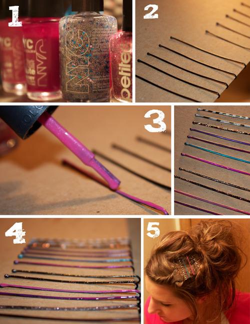 DIY-Nail-Polish-Hairpin_large