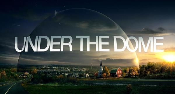 Under-The-Dome-foto